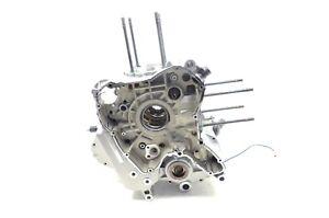 2011-Ducati-Multistrada-1200-Engine-Crank-Case-Halves-Set-Cases-Crankcases-225-2