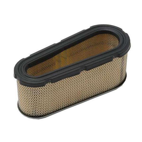 BRIGGS /& STRATTON AIR FILTER BS496894S 496894  NEXT DAY DELIVERY 12.5hp