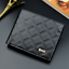 Fashion-Men-039-s-Bifold-Leather-Wallet-ID-Credit-Card-Holder-Billfold-Purse-Clutch thumbnail 16