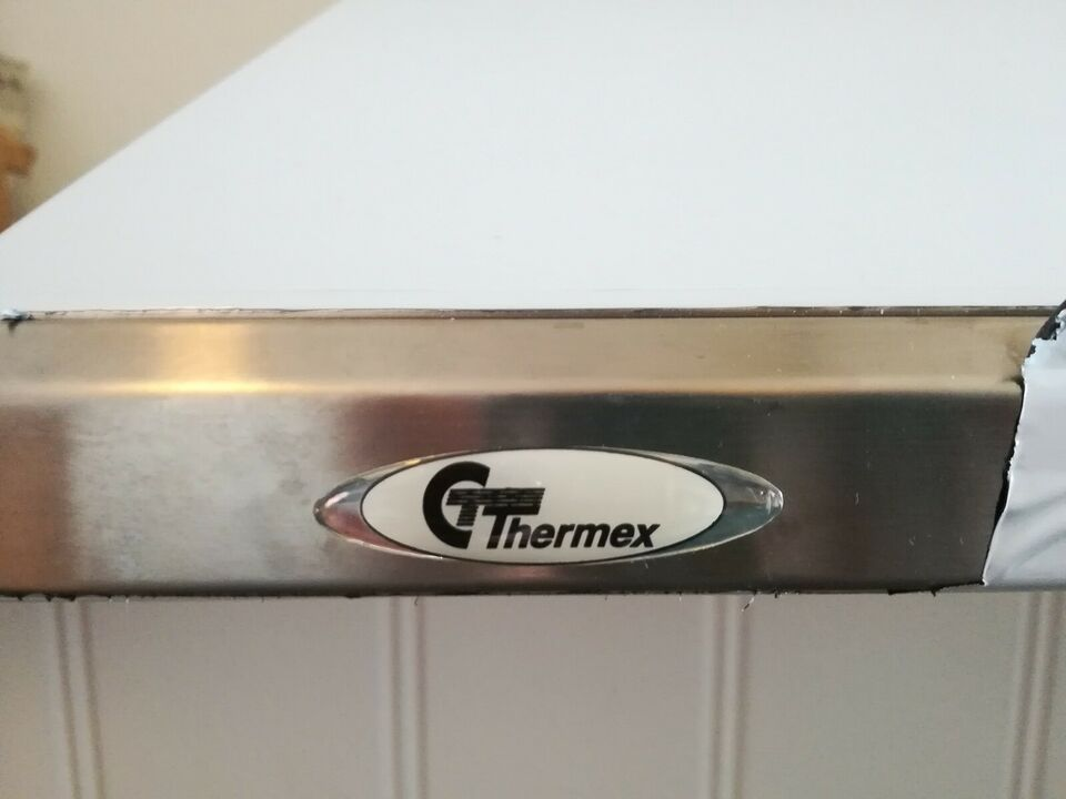 Emhette, Thermex