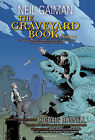 The Graveyard Book Graphic Novel, Part 2: Volume 2 by Neil Gaiman (Paperback, 2014)