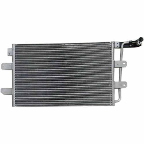 New A//C Condenser For Volkswagen Beetle 2006-2010 VW3030131