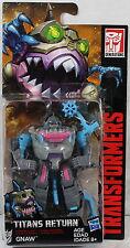 Transformers Generations Titans Return Legends - Gnaw