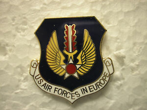 AIR-FORCE-HAT-PIN-U-S-AIR-FORCES-IN-EUROPE