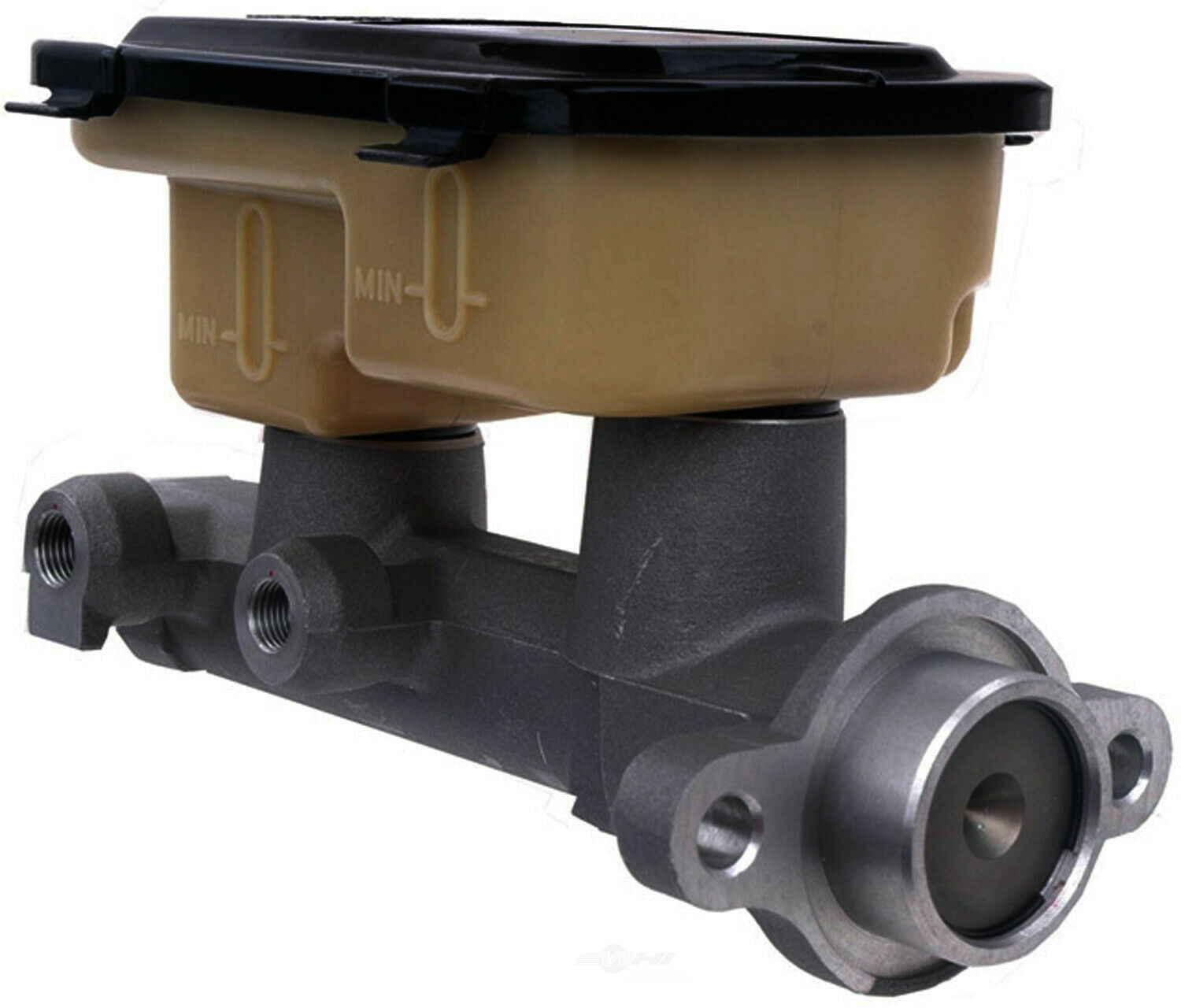 ACDelco 18M1782 Professional Durastop Brake Master Cylinder Assembly
