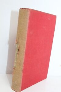Sense-and-Sensibility-Book-Jane-Austen-1940-dent-and-sons