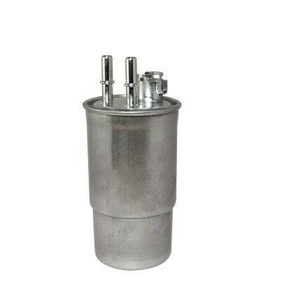 Kraftstofffilterfür FiatFilter kraftstofffilter,dieselfilter,benzinfilter