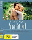 You've Got Mail (DVD, 2008)