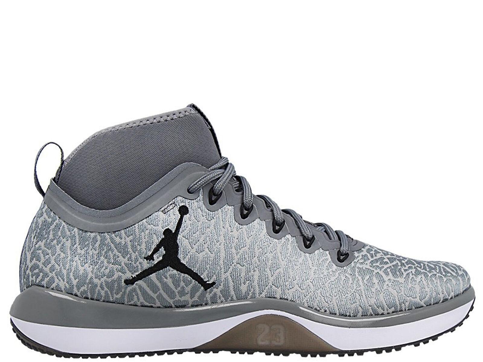 new jordan sneakers