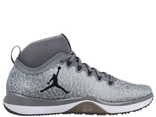 845402 002 Men/'s Brand New Jordan Trainer 1 Athletic Fashion Everyday Sneakers