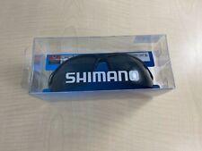 Shimano Fishing Glass PC HG-078L Matt Black S 779915 japan