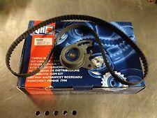 Timing belt kit Mitsubishi Galant Colt Lancer Mirage 1.4 1.6 1.8 8v inc Turbo