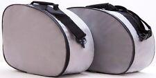 Innentaschen für HONDA CBF 600, 1000 / VFR 800, 1200 / VT 750 / NT 750