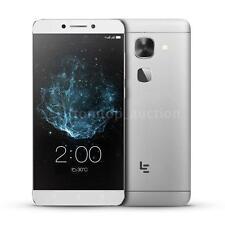 Letv LeEco Le Max 2 Fingerprint Smartphone 4G FDD-LTE Snapdragon 820 4+64GB O0J7