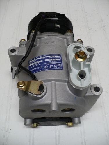 2004-2005 Saturn Vue 3.5L New A//C AC Compressor Kit