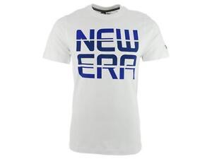 Marques T-Shirt S M L XL XXL Shirts avec PRINT Pegasus 12664 Blanc