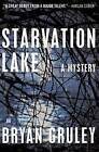 Starvation Lake: A Mystery by Bryan Gruley (Paperback / softback, 2009)