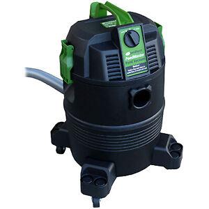 PondXpert Pond Vacuum & Accessories - @ BARGAIN PRICE!!!