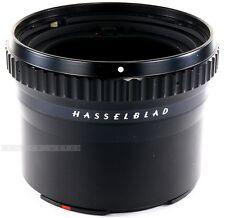 Used HASSELBLAD 55 MACRO EXTENSION TUBE for 500C/M 500CW 503CX 555ELD 501CM 500C