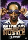 American Hustle 0883476000886 With Mikey Day DVD Region 1