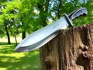 Outdoor Küchen Messer : Handgeschmiedetes messer outdoor küche jagd geschmiedete messer