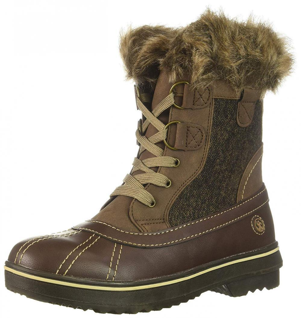 Northside Women's Brookelle Snow Boot