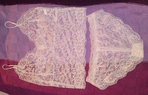 51b900b16 Image is loading Gorgeous-sexy-White-Pantie-amp-Camisole-set-Small-