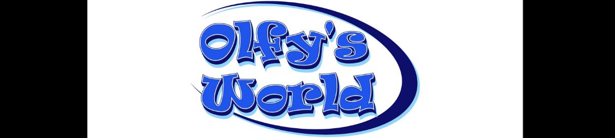 olfysworld