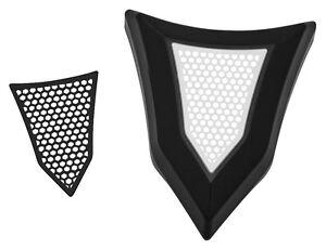 Kuryakyn - 7397 - Krusader Horn Cover, Gloss Black