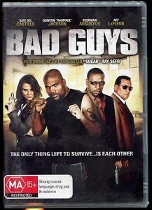 Bad-Guys-Region-4-DVD-2008