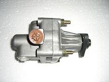 Servopumpe Power Steering Pump Lancia Thema 8.32 Ferrari 46130333