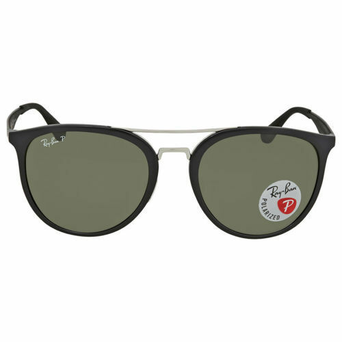 Ray-Ban RB4285 601/9A Sonnenbrille 4lUFHXRs