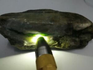 Blue-Green-Burmese-Jadeite-Jade-Rough-Raw-Stone
