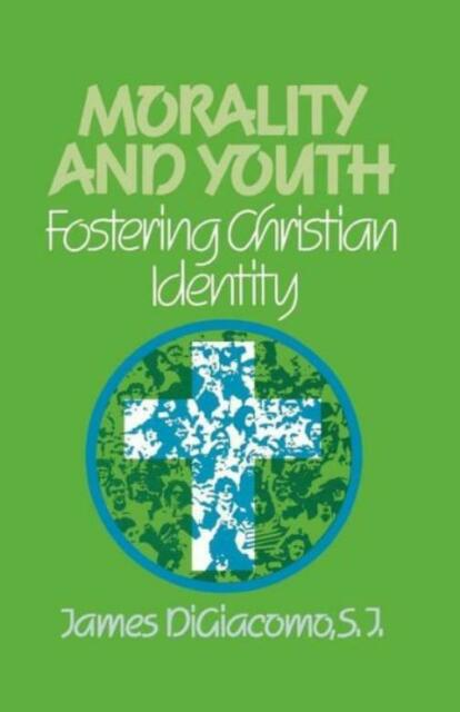 Morality And Youth: Fostering Christian Identity