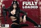 Fully Loaded (DVD, 2016, 6-Disc Set)