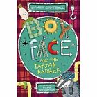 Boyface and the Tartan Badger by James Campbell (Paperback, 2014)