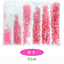 1-Pack-Neon-AB-Flatback-Rhinestones-Glitter-Gems-Nail-Art-Decoration-DIY-Craft thumbnail 13