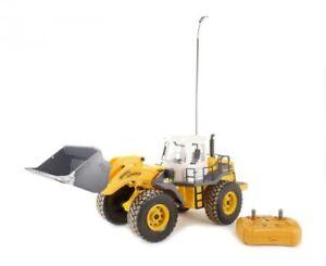 Chargeur sur roues toutes activités Hobby Engine - He0806 4897007298068