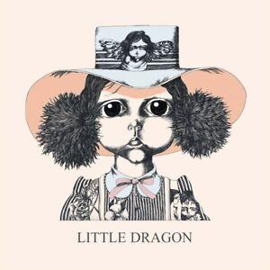 LITTLE-DRAGON-LITTLE-DRAGON-VINYL-LP-NEU