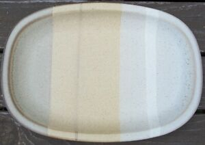 FABRIK-SALISHAN-OVAL-SERVING-PLATTER-about-12-1-4-inches-across