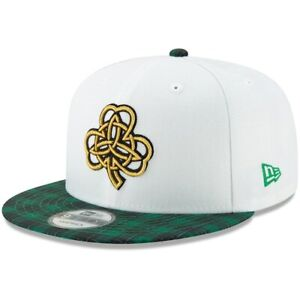 Boston-Celtics-New-Era-2019-20-Earned-Edition-9FIFTY-Snapback-Adjustable-Hat
