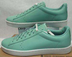 Ox 11 Star Leather Green 76 Pl 80 Player Converse New Shoes Mens 155671c Jaded wXxqg5U