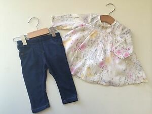 Baby Clothes Pretty Girls Clothes 03 Months Inc Next Save amp Combine Postage - <span itemprop='availableAtOrFrom'>Carrickfergus, Antrim, United Kingdom</span> - Baby Clothes Pretty Girls Clothes 03 Months Inc Next Save amp Combine Postage - Carrickfergus, Antrim, United Kingdom
