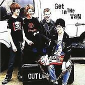 Get in the Van CD (2006) Value Guaranteed from eBay's biggest seller!