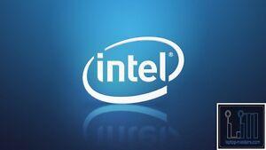 Intel-Core-2-Duo-T7200-4M-Cache-2-00-GHz-667-MHz-FSB-Laptop-CPU-SL9SF