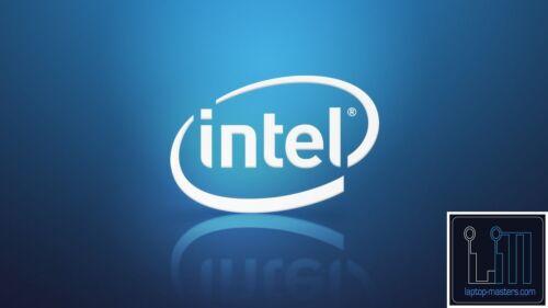 Intel Core 2 Duo P8600 2.4 GHz Mobile Laptop CPU Processor SLGFD