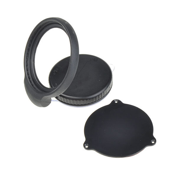 Windshield Suction Mount Stand Holder for TomTom GPS