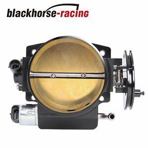 Fits-GM-LS1-LS2-LS7-LSX-92mm-Throttle-Body-TPS-IAC-Throttle-Position-Sensor