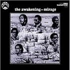 The Awakening - Mirage [Remastered] (2013)