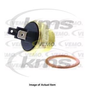Nuevo-Radiador-Ventilador-De-Refrigeracion-Temperatura-Vem-Interruptor-V15-99-1981-2-Top-Calidad